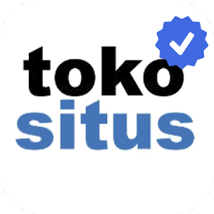 Tokositus SEO Watcher- screenshot thumbnail