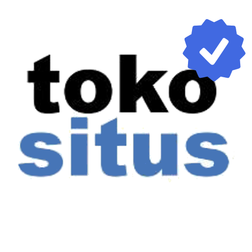 Tokositus SEO Watcher- screenshot