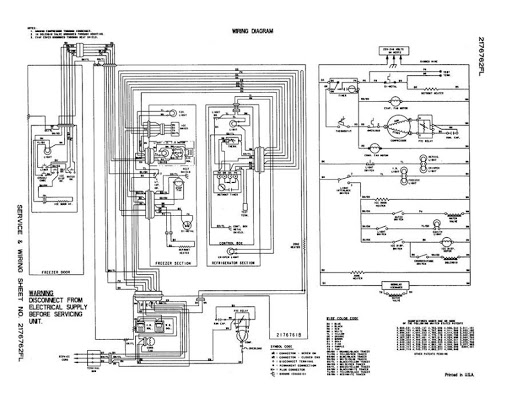 Wiring Diagram Of Videocon Washing Machine