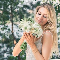 Wedding photographer Ivan Karunov (karunov). Photo of 26.09.2017