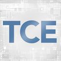 Trade Consumer Electronics