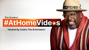 The Greatest #AtHome Videos thumbnail