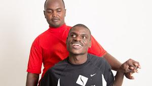 fond solidarité arche internationale_kenya_©Bédi Topuz