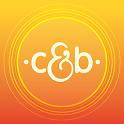 Cenoura & Bronze icon
