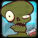 Zombie Dread icon