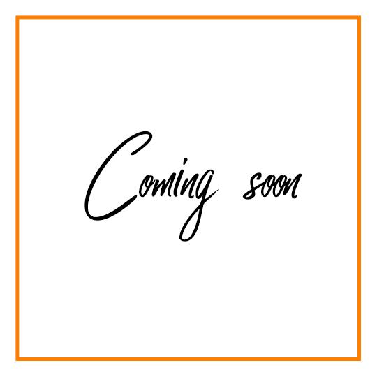 Umsetzungskongress Autor Buch coming soon