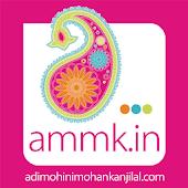 Tải Adi Mohini Mohan Kanjilal AMMK APK