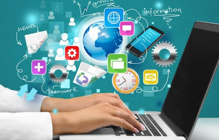 Factors while choosing the right SEO Company in India