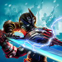 Eternity Legends Premium icon