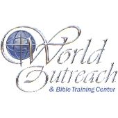 World Outreach Center