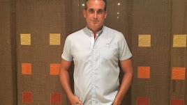 Jose Francisco Murillo Yélamos,