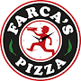 Farca's Pizza APK icon