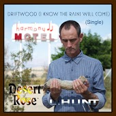 "Driftwood (I Know the Rains Will Come) [From ""Desert Rose""]"