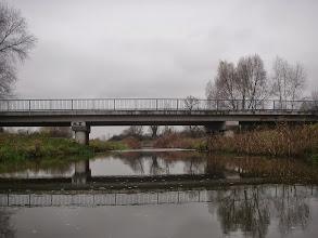 Photo: mostowo