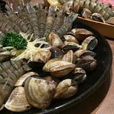 上官木桶鍋(南港店)