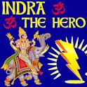 Vedic Hymn: Indra the Hero icon