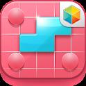 모블로! 미노메이커 icon