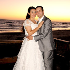 Wedding photographer cesar cabanillas (cabanillas). Photo of 16.04.2015