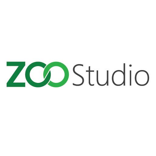 ZooStudio avatar image