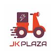 JK Plaza