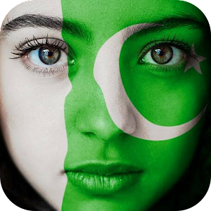 Flag Face Image: All Countries Flags Photo Paint APK Cracked Download