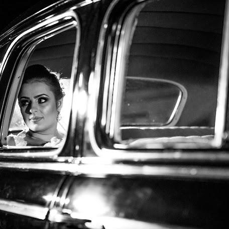 Wedding photographer Lu di Mello (ludimello). Photo of 03.06.2016