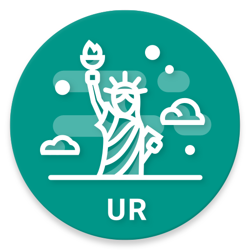 YoUR NYC — Things To Do And Events Nearby Android APK Download Free By YoUR World