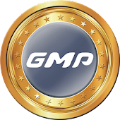 GMP-Pay Wallet