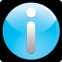 iMUSIC ITV icon