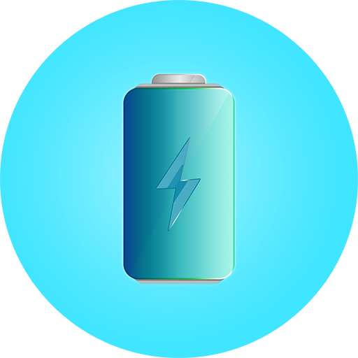 Max Battery