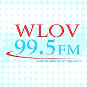 WLOV 99.5FM - Love FM