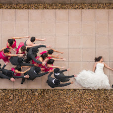 Wedding photographer Joe Hendricks (joehendricks). Photo of 28.02.2015
