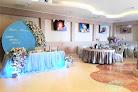 Фото №4 зала Море