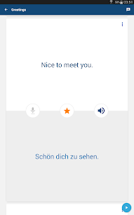 Learn German Phrases | German Translator App Download For Android 7