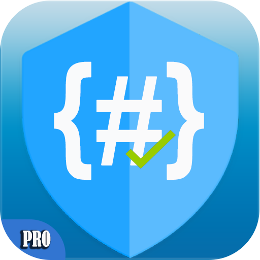 Root Android-king of Root for PC