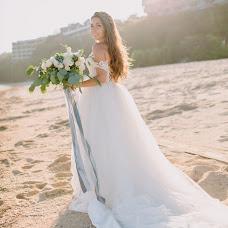 Свадебный фотограф Soft Photo (Keola). Фотография от 04.12.2018