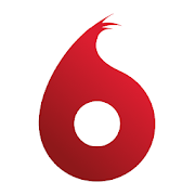 App Brambang – Belanja Produk Segar apk for kindle fire