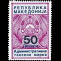Taksena Marka icon