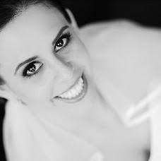 婚礼摄影师Jorge Pastrana(jorgepastrana)。28.05.2014的照片