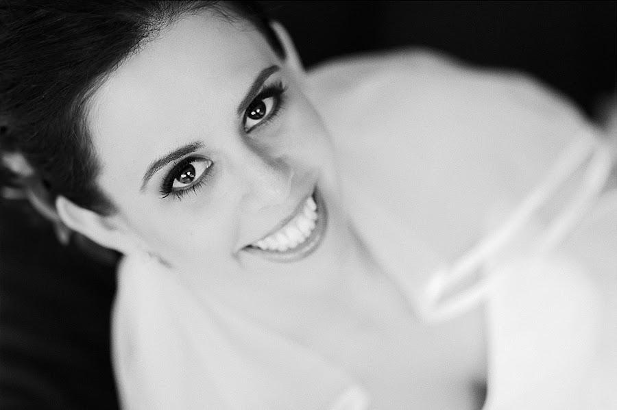 Bryllupsfotograf Jorge Pastrana (jorgepastrana). Foto fra 28.05.2014
