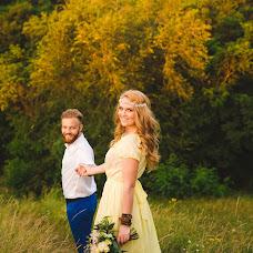 Wedding photographer Tatyana Vlasenko (tatianavlasenko). Photo of 29.12.2016