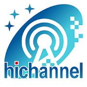 HiNet廣播