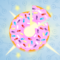 Candy Slices icon
