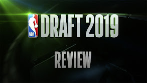 2019 NBA Draft Review thumbnail
