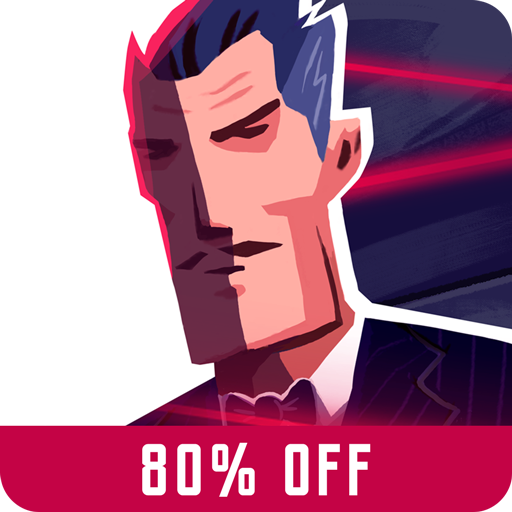 Agent A: A puzzle in disguise APK Cracked Download