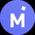 Mercari: The Selling App download