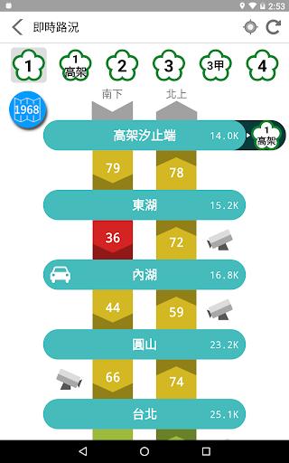 驅動城市 screenshot 14