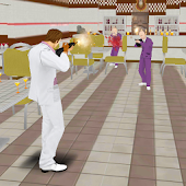 Game Vendetta Miami Crime Simulator apk for kindle fire