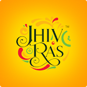 Jhivras - The Tasty foods