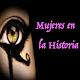 Mujeres de la historia APK